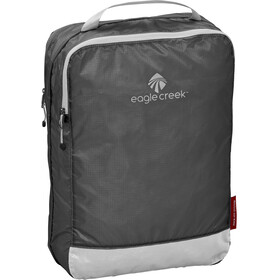 Eagle Creek Pack-It Specter Clean Dirty Bagage ordening zwart